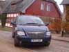 Chrysler Grand Voyager LX 2.8 CDI